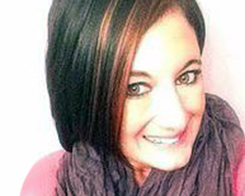 highly trained, board certified behavioral analyst, Amanda Shronk, M.Ed., BCBA
